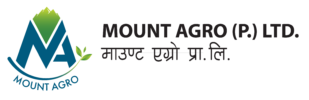 Mount Agro